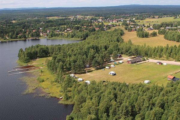 camp_luft600ny